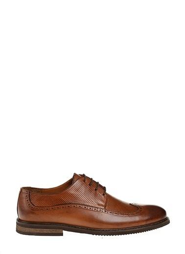 Klasik Ayakkabı-Beue
